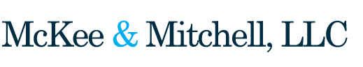 Law Office of Patrick W. McKee, LLC logo